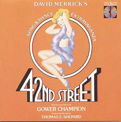 forty-second-street-original-cast-broadway