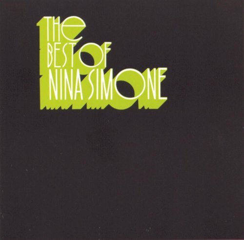 nina-simone-best-of-nina-simone