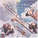 Canadian Brass/High Bright Light & Clear@Canadian Brass