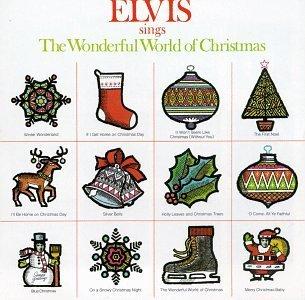 elvis-presley-sings-wonderful-world-of-xmas