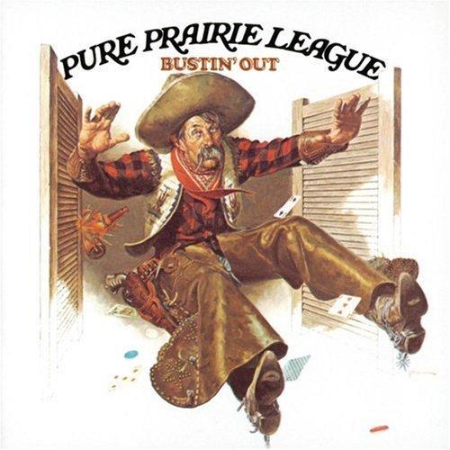 pure-prairie-league-bustin-out