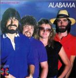 Alabama Closer You Get...