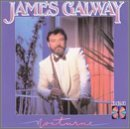 james-galway-nocturne