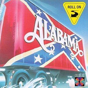 Alabama/Roll On