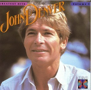 john-denver-greatest-hits-no-3