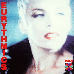 eurythmics-be-yourself-tonight
