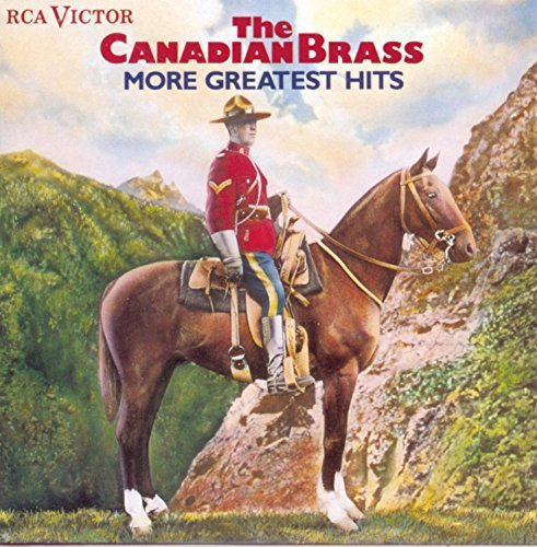 canadian-brass-more-greatest-hits-canadian-brass