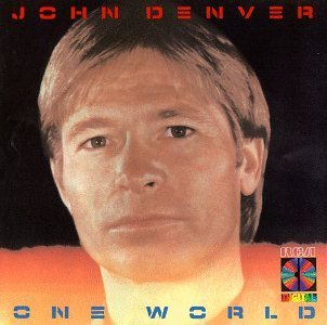 john-denver-one-world