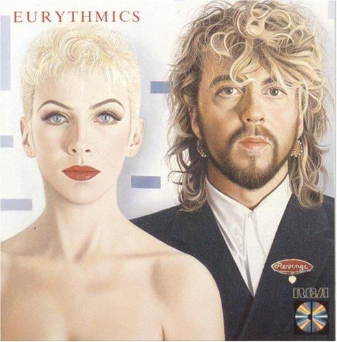 Eurythmics/Revenge