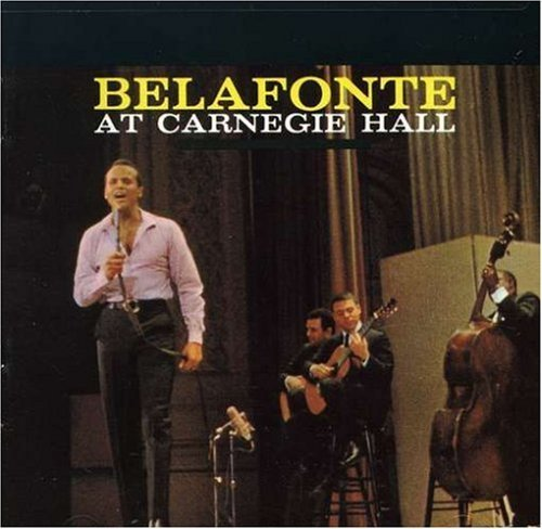 harry-belafonte-belafonte-at-carnegie-hall