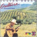 julian-bream-guitarra-guitar-in-spain