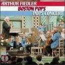 arthur-fiedler-pops-concert