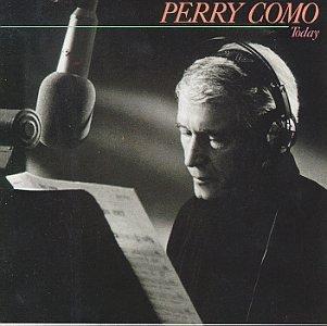 Perry Como/Today