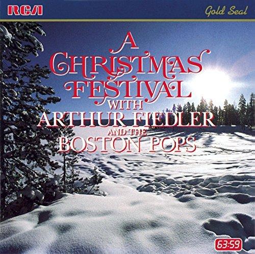 arthur-fiedler-christmas-festival-fiedler-boston-pops