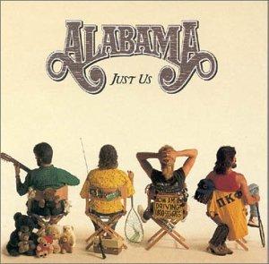alabama-just-us