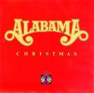 Alabama/Christmas