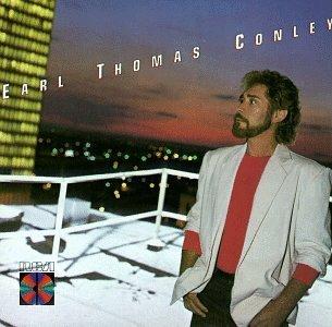 earl-thomas-conley-greatest-hits