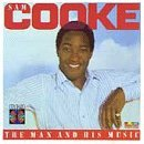 sam-cooke-man-his-music