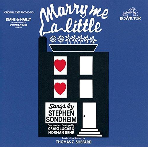 cast-recording-marry-me-a-little