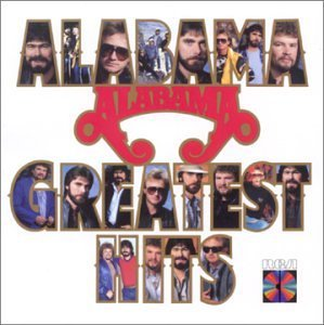 alabama-greatest-hits