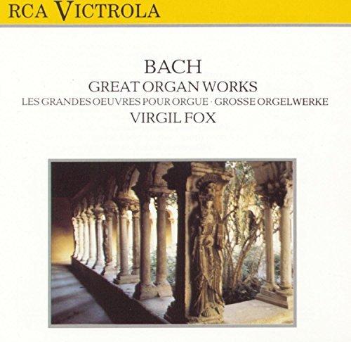 johann-sebastian-bach-organ-works-foxvirgil-org