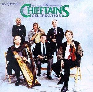 chieftains-celebration