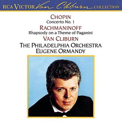 chopin-rachmaninoff-concerto-no-1-cliburnvan-pno-ormandy-philadelphia-orch