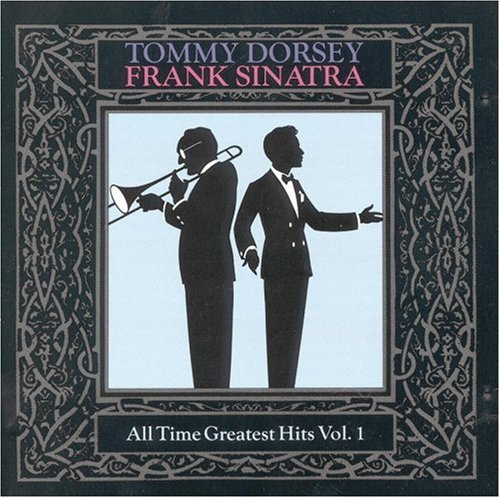 dorsey-sinatra-all-time-hits-no-1