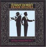 dorsey-sinatra-all-time-hits-no-2