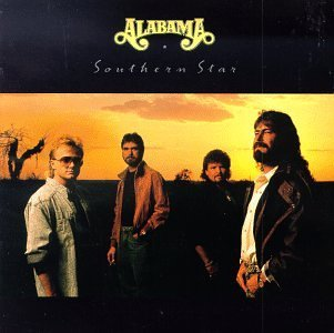 alabama-southern-star