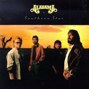 Alabama/Southern Star