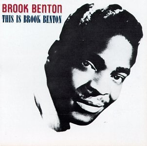 brook-benton-this-is-brook-benton