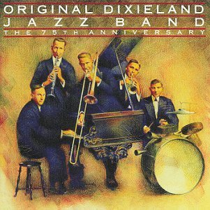 original-dixieland-jazz-band-75th-anniversary