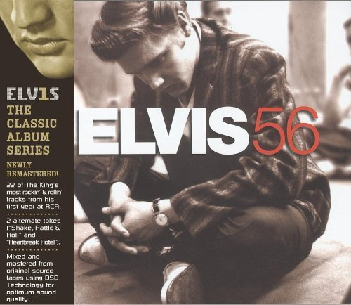 elvis-presley-elvis-56-remastered
