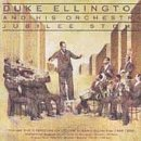 duke-ellington-jubilee-stomp