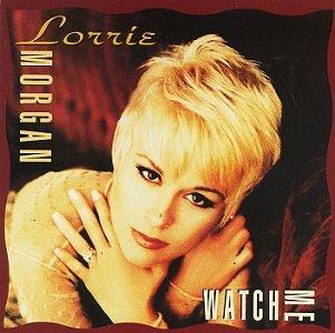 lorrie-morgan-watch-me
