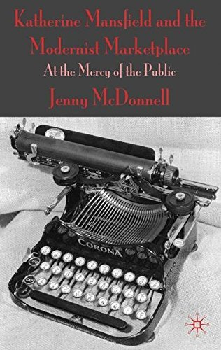 jenny-mcdonnell-katherine-mansfield-and-the-modernist-marketplace