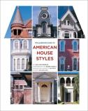 William Morgan The Abrams Guide To American House Styles