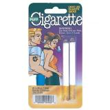 Novelty Puff Cigarette