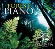 Solitudes Forest Piano (30 Years)