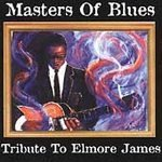 masters-of-blues-masters-of-blues