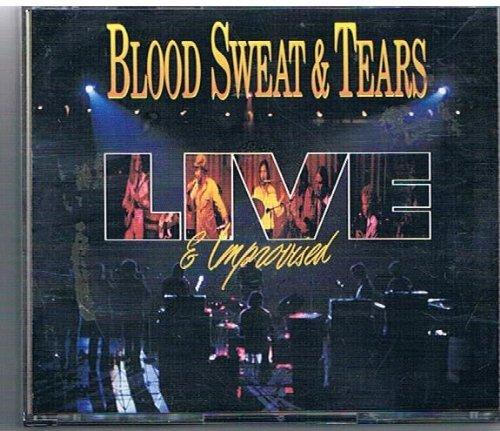 blood-sweat-tears-live-improvised