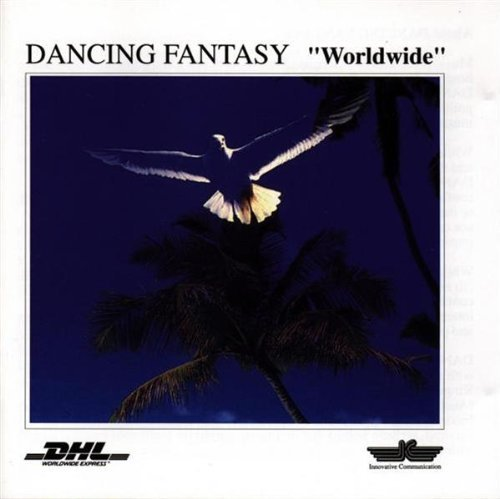 dancing-fantasy-worldwide