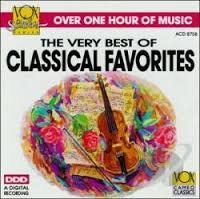 very-best-of-classical-favorit-very-best-of-classical-favorit