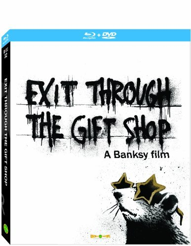 exit-through-the-gift-shop-exit-through-the-gift-shop-blu-ray-ws-r