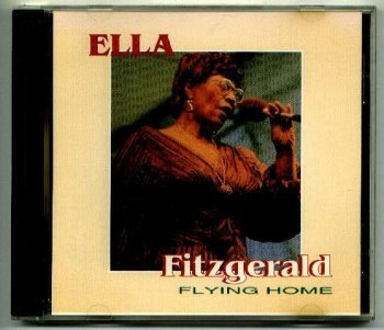 ella-fitzgerald-ella-fitzgerald-flying-home