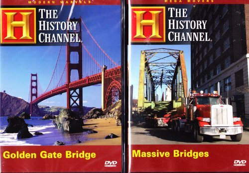 garden-party-the-history-channel-massive-bridges-golden-gate