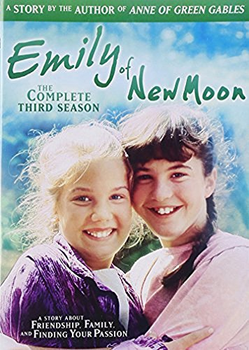 emily-of-new-moon-emily-of-new-moon-season-3-nr