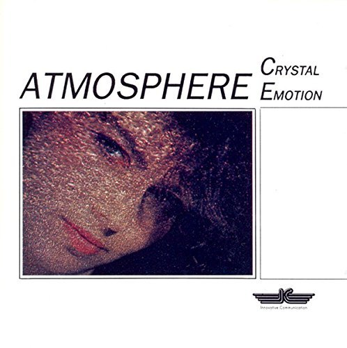 atmosphere-crystal-emotion