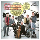 Chieftains Reel Music Film Scores